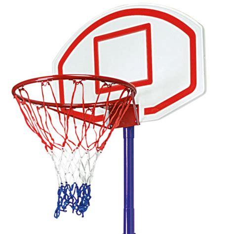 panier de basket sur pied pour enfant de 6 ans 224 12 ans oxybul 233 veil et jeux
