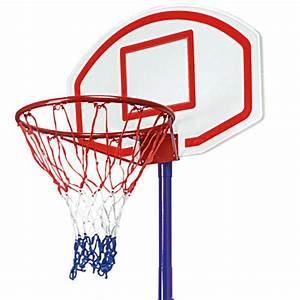 Panier Basket Chambre : diametre panier de basket maison design ~ Teatrodelosmanantiales.com Idées de Décoration