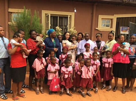 Latest Edo State News, Music, Pictures, Video, Gists