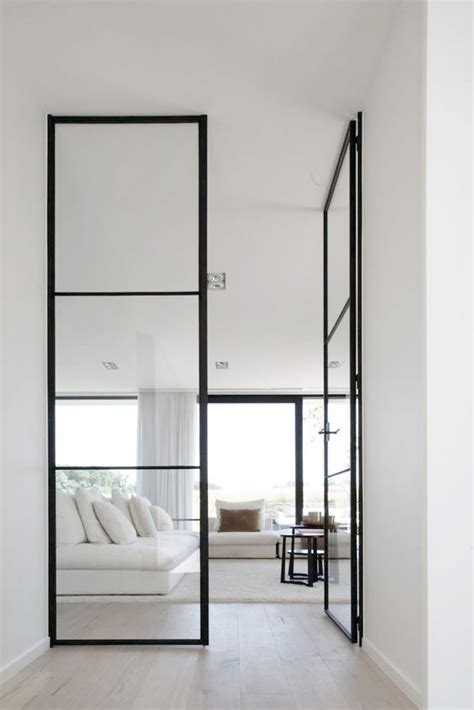best 20 glass doors ideas on