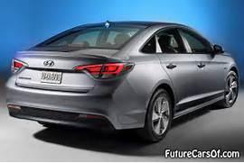 2017 hyundai sonata interior specs release date 2017 hyundai sonata      Hyundai Sonata 2017 Interior