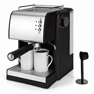 Machine Nespresso Prix