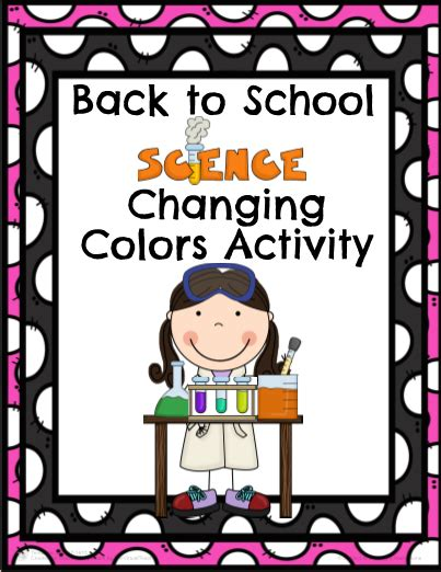 teaching resources printables worksheets and more