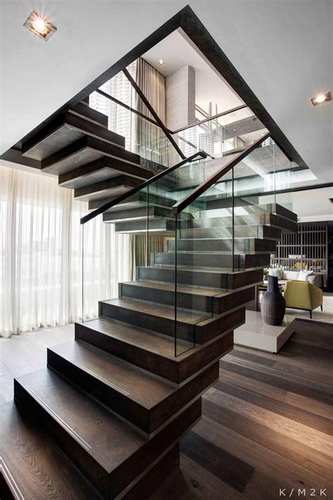homes with modern interiors modern house interior design ideas myfavoriteheadache