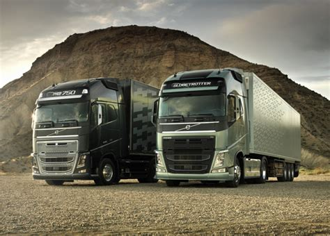 volvo bus and truck cmv truck bus representing mack trucks ud trucks and