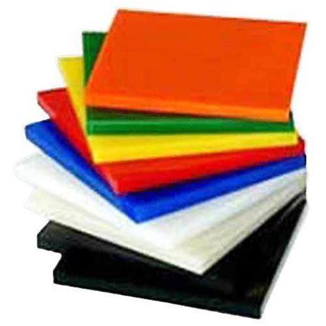acrylic materials sheets acrylic sheets