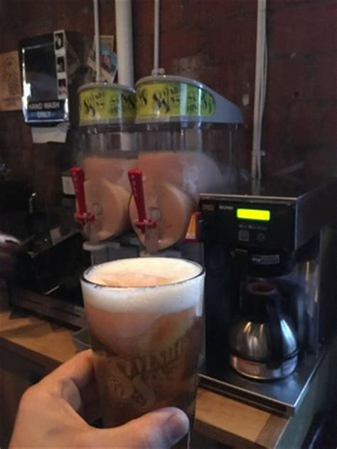 Seventh Son Brewing - Home | Facebook