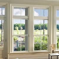 window home depot Doors & Windows at The Home Depot