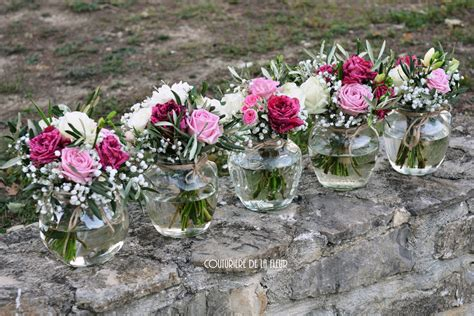 mariage 224 l anglaise au st germain wedding florist at montpellier ambiance chic