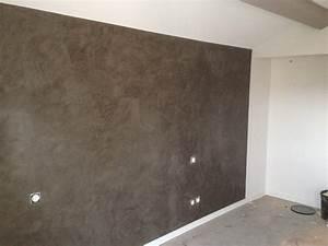 enduit decoratif effet beton 6 enduit marmorino ou stuc With enduit decoratif effet beton
