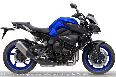 Motorrad Bremskupplungshebel CNC Aluminium f/ür Yamaha MT07 MT09 SR MT 09 Tracer MT 10// Yamaha XSR700 XSR900 ABS XV950 Racer//Yamaha FZ1 FZ6 Fazer FZ6R FZ8// Yamaha XJ6N XJ6 Diversion-TTBB
