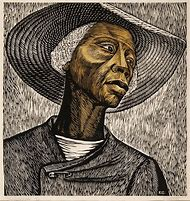 African American Art by Artists