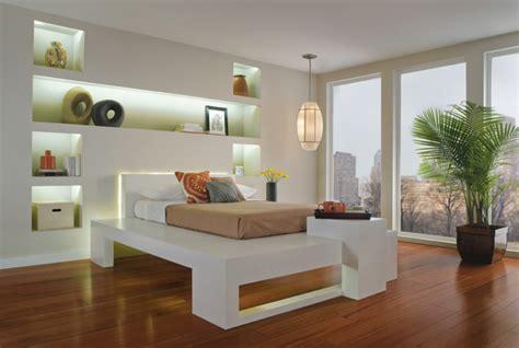 Individuelles Ambiente Dank Wand by Design Leuchten Kann Beleuchtung Mehr Als Einfache