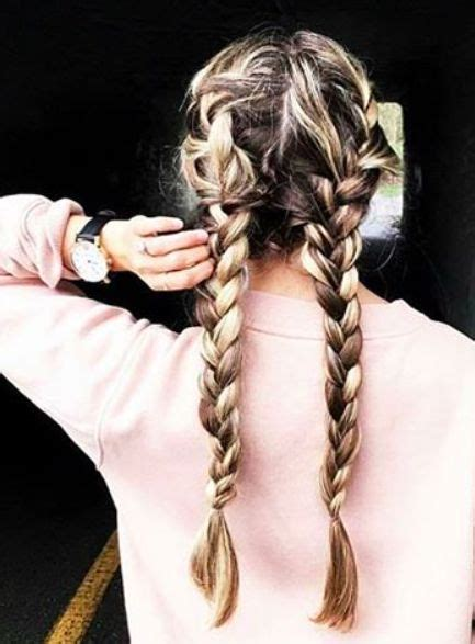 1000+ Ideas About Tousled Hair On Pinterest Natural