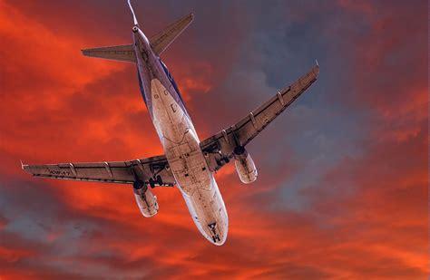 lv boi lan airbus    ultra hd wallpaper  background image  id