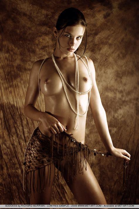 Sweet Eroticism Page XNXX Adult Forum