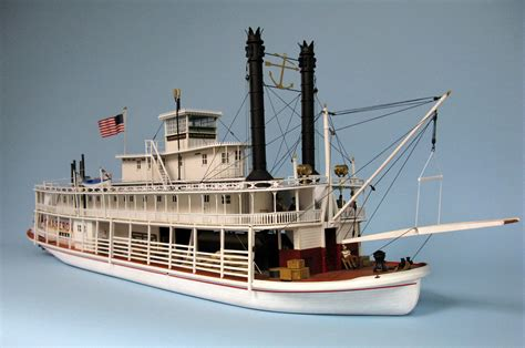 Old Boat Synonym by List Of Synonyms And Antonyms Of The Word Steamboat Models