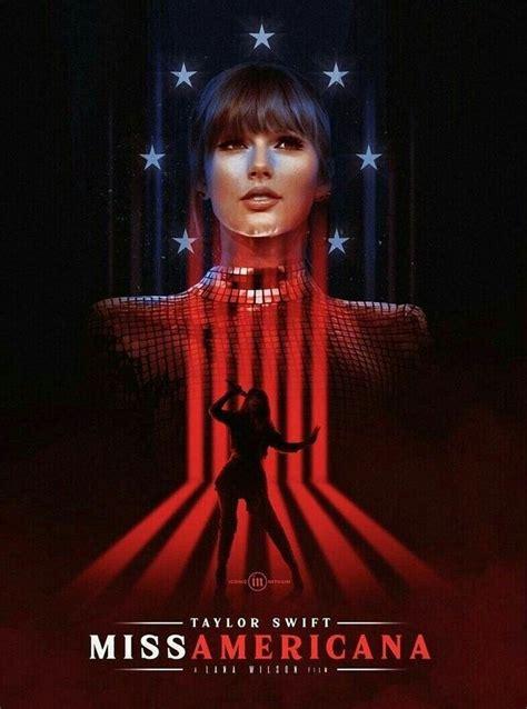 Sam 🌟 on Twitter | Taylor swift fan, Taylor swift posters ...