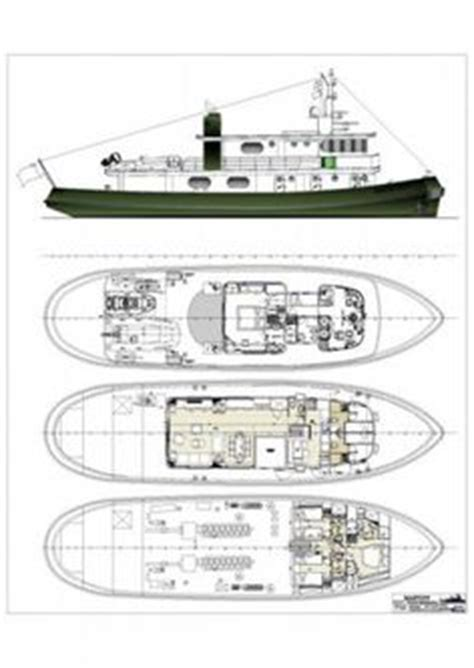 Mechanix Illustrated Boat Plans by 1000 Images About Progetti Da Provare On Boat