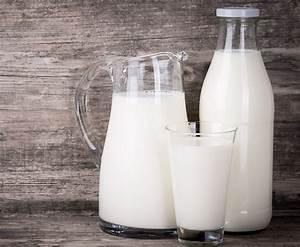 Cow U0026 39 S Milk Allergy