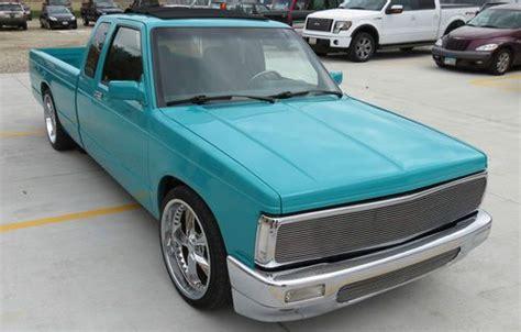 car maintenance manuals 1992 gmc sonoma transmission control sell used 1992 gmc sonoma custom in mentor ohio united states