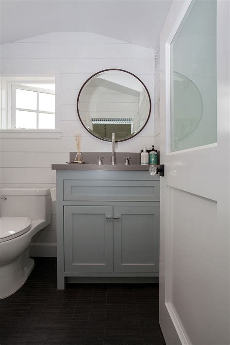 Small Bathroom Concepts by Open Concept House Home Bunch Interior Design Ideas