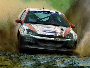 Colin Mcrae Rally 3 : colin mcrae rally 3 wallpapers colin mcrae rally 3 stock photos ~ Maxctalentgroup.com Avis de Voitures
