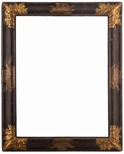 Bilder Ohne Rahmen : bilder rahmen genial rahmen google images 13600 haus ideen galerie haus ideen ~ Indierocktalk.com Haus und Dekorationen