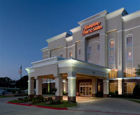 olive garden texarkana hton inn suites texarkana in texarkana tx whitepages