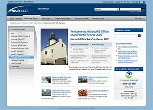 page template sharepoint 2007 download free tribalbittorrent With sharepoint 2007 site templates