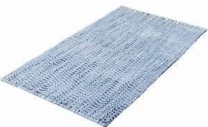 Badteppich Kleine Wolke Reduziert : kleine wolke badteppich sway blau badteppiche bei tepgo ~ A.2002-acura-tl-radio.info Haus und Dekorationen
