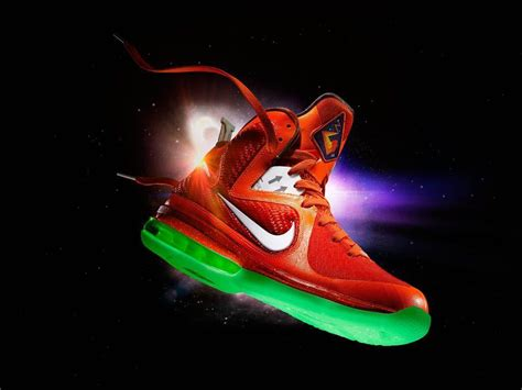 nike basketball shoes collection wallpaper nike basketball wallpapers 2015 wallpaper cave