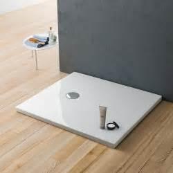 piatto doccia in acrilico planor piatto doccia piatto in acrilico rinforzato