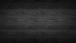 wood Full HD Wallpaper and Background Image | 1920x1080 ...