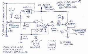 Battery Charger Circuit Page Power Supply Circuits Next Gr Lithium Dry Five