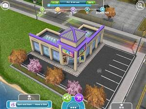 Children39s store the sims freeplay for Baby bathroom needs sims freeplay