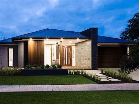 custom home builder custom home builder v s production builder what s your