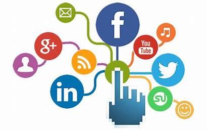 Social Platform Platforms Identifying October Team