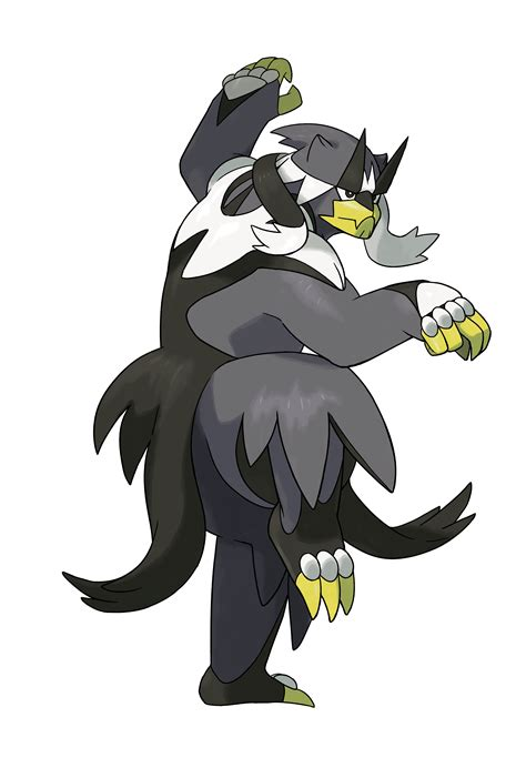 pokemon sword  shield post game guide  master ball