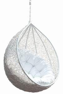 25+ best Indoor hanging chairs ideas on Pinterest Indoor