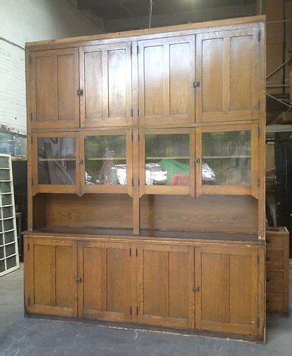 antique kitchen pantry cabinet pantry cabinet search house stuff 4102