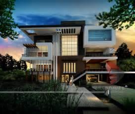 Home Design Companies Ultra Modern Decor Design