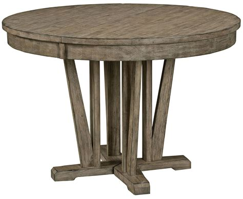 diy round dining table diy round dining table