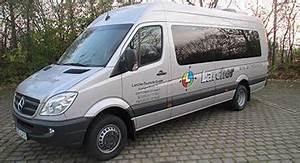 Kleinbus Mieten München : kleinbus busvermietung f r m nchen und oberbayern f r gruppenreisen bus mieten bei larcher ~ Markanthonyermac.com Haus und Dekorationen