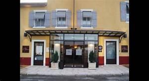 Aux Terrasses Tournus : hotel aux terrasses tournus ~ Carolinahurricanesstore.com Idées de Décoration