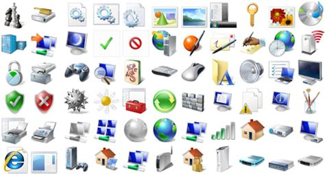 icone bureau mac computer icons free and software reviews cnet