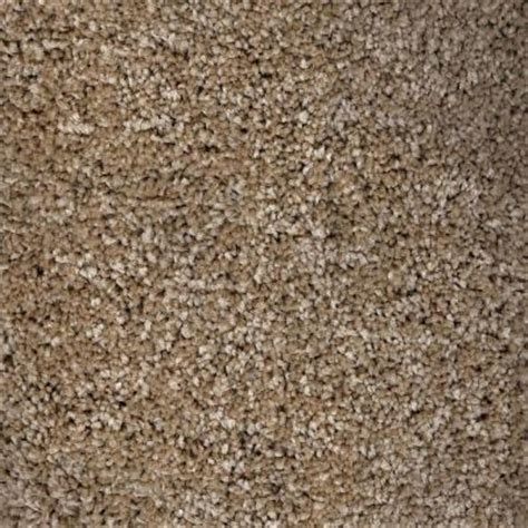 simply seamless carpet tiles sles simply seamless posh 04 barley 24 in x 24 in residential