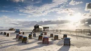 Beach Hostel St Peter Ording : kurtaxe badeorte erheben trotz urteil weiterhin geb hren welt ~ Bigdaddyawards.com Haus und Dekorationen