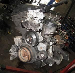 328i Motor