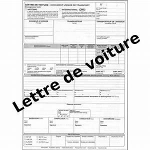 Lettre De Decharge Vente Automobile : actualit s b2pweb ~ Medecine-chirurgie-esthetiques.com Avis de Voitures